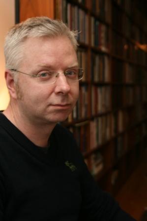 Markku Ruotsila