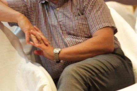 www. suku puoli massage.com