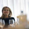 Eija-Riitta Korholan mukaan yritystoiminnan hyvinvointi jää nykyisin sivuasiaksi.