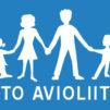 Aito avioliitto -kansalaisaloite kannattaa avioliittoa miehen ja naisen välisenä liittona.