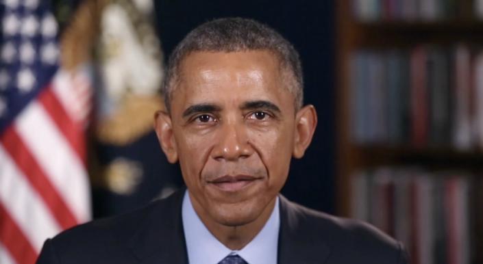 barack obama press - barack-obama-press-705x386