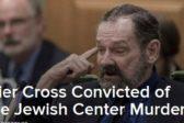 Yhdysvaltalainen televisioyhtiö NBC News käsitteli laajasti juutalaiskeskukseen kohdistuneen surmatyön oikeudenkäyntiä uutislähetyksissään.