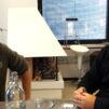 Helsingin Sanomien toimituspäällikkö Petri Korhonen ja Uuden Tien päätoimittaja Leif Nummela kohtasivat Radio Dein Viikon debatin suorassa lähetyksessä keskiviikkona.