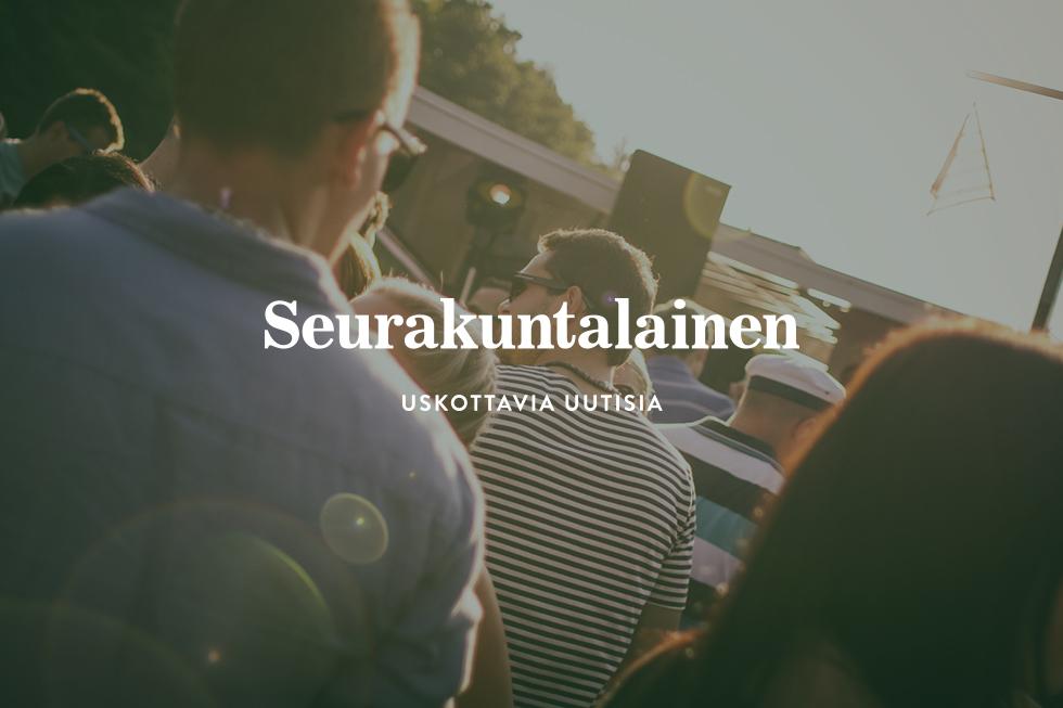 alkoholismin vaiheet Pietarsaari
