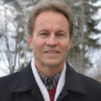 Timo Keskitalo by Timo Keskitalon arkisto 2016