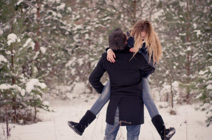 dating vanhempi mies hyvä tai huono
