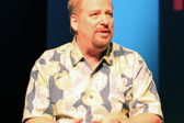 Rick Warren vuonna 2006.
