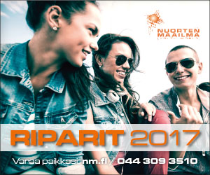 Riparit 2017