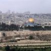 Unescon maailmanperintökomitea ei tunnusta juutalaisten ja kristittyjen osallisuutta Jerusalemin Temppelivuoren alueeseen.