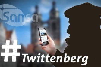 #Twittenberg