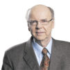 Pekka Reinikainen