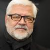 Suomen teologisen opiston rehtori Simo Lintinen