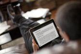 YouVersion-raamattusovelluksen voi ladata mobiililaitteisiin, tablettiin tai tietokoneelle. Kuva: YouVersion