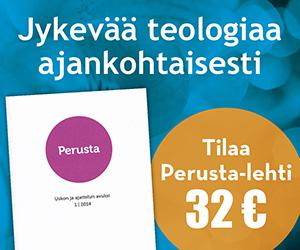 Perussanoma – Perusta neliö 27.12. -31.1.2017