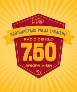 Radio Dei Radiot_fi