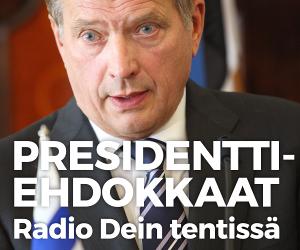 Radio Dei Armoa