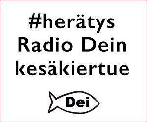 Radio Dei RADIOT_FI 2