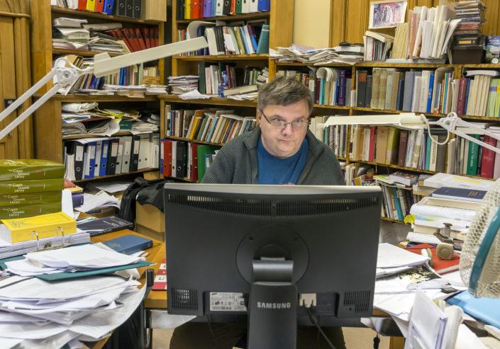 Antti Laato