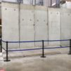 Berliinin muuria museossa
