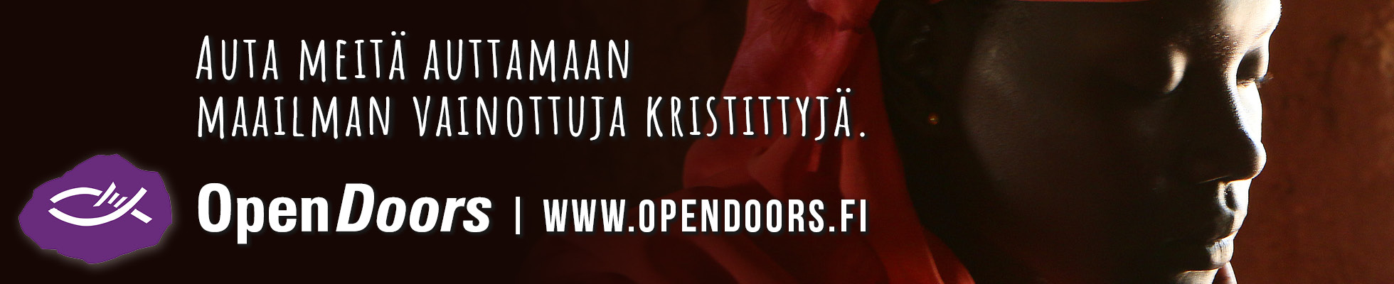 OpenDoors kevät 2017C