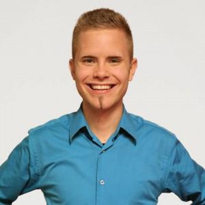 Radio Dei: Uskon sana -seurakunta vapautti saarnaaja Patrick Tiaisen tehtävistään - Seurakuntalainen