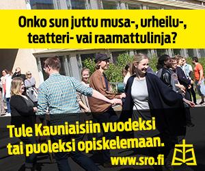 SRO-Linjat_syksy2017 300×250