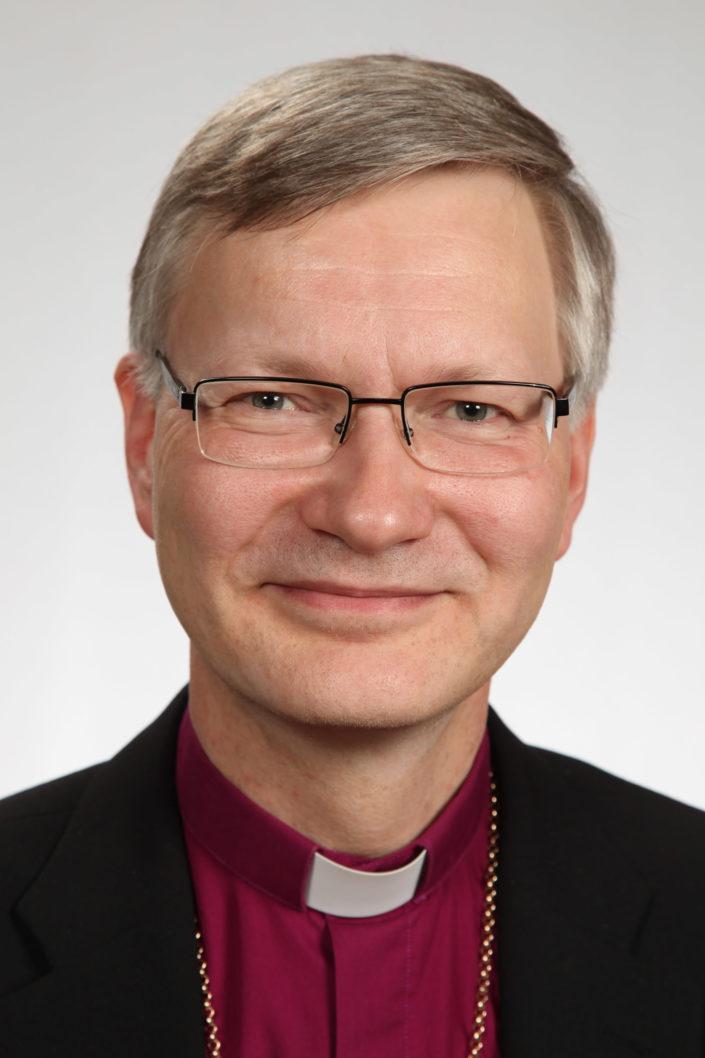 Seppo Häkkinen