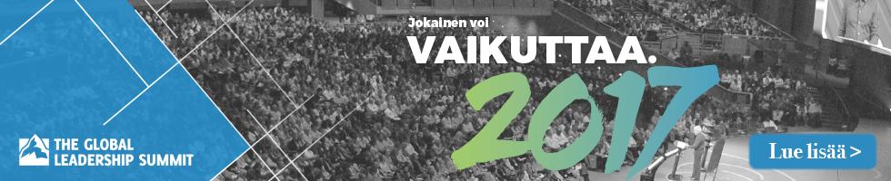 Suomen viikkolehti ilmainen 2vko