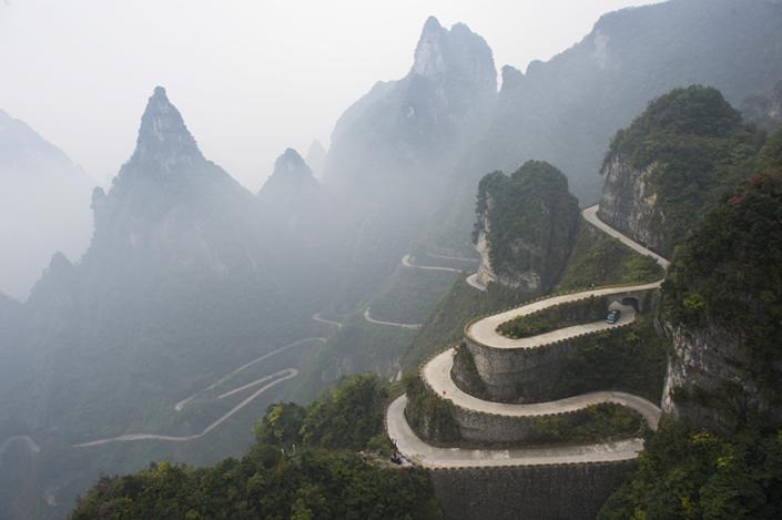 Kristinusko Kiinassa