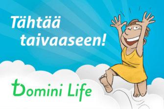Domini Life