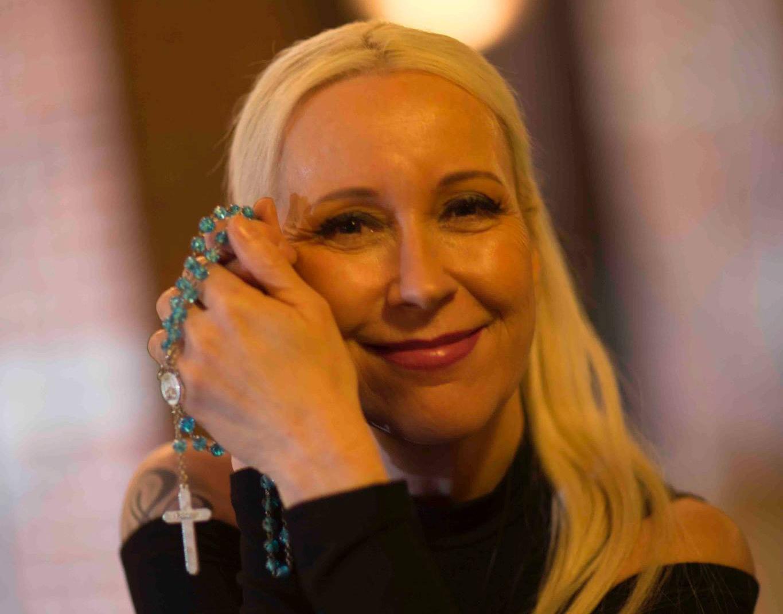 Johanna Räsänen
