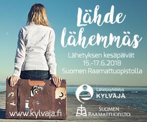 SRO_Kylvaja-kesapaivat2018-300px