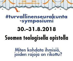 Symposiumi