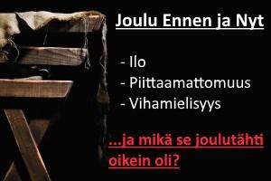 Maalikkosaarnaaja.com