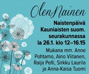 SRO-OlenNainen-300×250-19_1_2019-25_1_2019