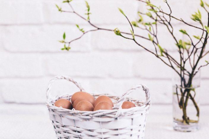Miten sisällyttää ylösnousemus elämään