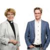 Radio Dein Viikon debatti siirtää keskiviikkona erimielisyydet sivuun ja kysyy Kaisamari Hintikalta ja Mikael Jungnerilta, vieläkö suomalaiset tuntevat kansallista yhtenäisyyttä, jolla vaikeistakin ajoista voi selvitä.