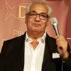 Rainer Friman