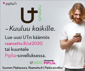 Piplia_maksuton neliöbanneri