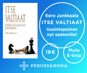 PS Uusintapainos neliö 19.1. – 26.1.2021