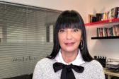 Rita El-Mounayer