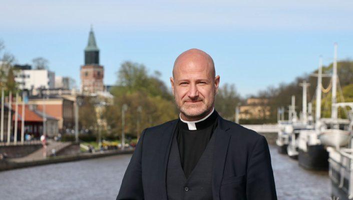 Heikki Arikka