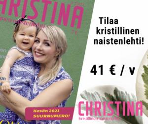 TV7 neliöb, 17-31.5. MJa