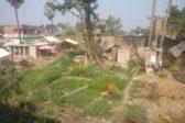Korona on saavuttanut Biharin kylät.