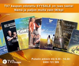 TV7 neliöb.16.-30.9.MJa