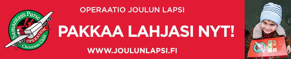 OJL/Patmos Yläb.18.10-17.11. MJa